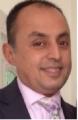 Haider Mawji